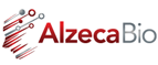Alzeca Biosciences, LLC